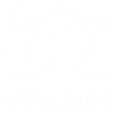 hellmot Productions